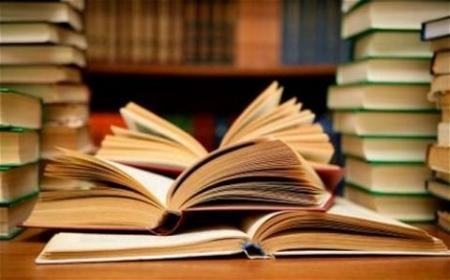 """""""Номын баяр"""" зохион байгууллаа"""
